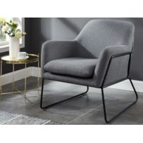 20192020RueDuCommerce metal 20192020RueDuCommerce catalogue 20192020RueDuCommerce catalogue Fauteuil metal catalogue Fauteuil metal Fauteuil OP8n0Xkw