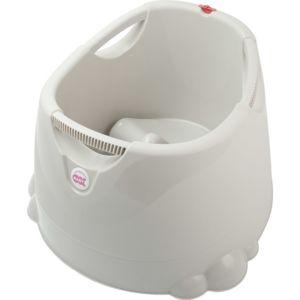 babysun baignoire b b opla pour bac douche blanc pas cher achat vente pots mini. Black Bedroom Furniture Sets. Home Design Ideas