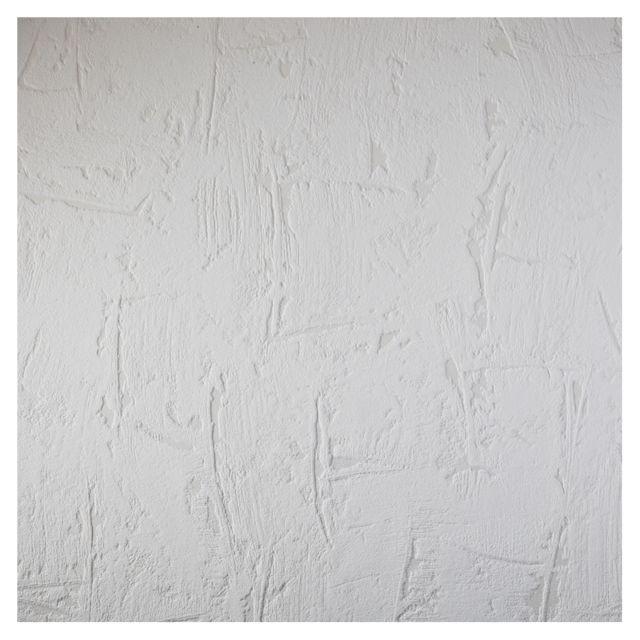 Papier Peint Epais Pas Cher