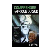 Ulysse - Comprendre l'Afrique du sud