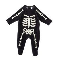 a97fc624ac236 Vêtements Bébé Tex baby - Achat Vêtements Bébé Tex baby pas cher ...