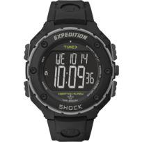 Timex - Montre homme T49950