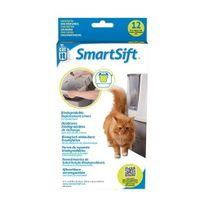 Hagen - Sac de rechange pour votre litière pour chat SmartSift 50541