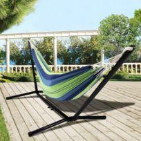 Carrefour Catalogue 2019rueducommerce Suport Hamac Suport 0Nwm8n