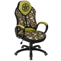 chaise haute pour adulte achat chaise haute pour adulte pas cher rue du commerce. Black Bedroom Furniture Sets. Home Design Ideas