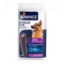 Advance Diet - Friandises Advance pour chiens Articular Stick Sachet 155 g