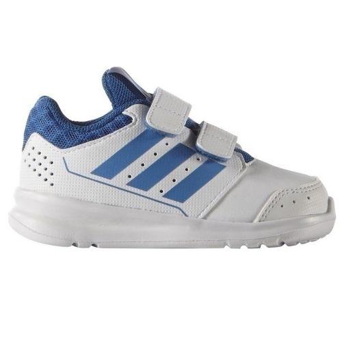 Adidas Ik Sport 2 Cf Chaussure Garçon No Name pas cher