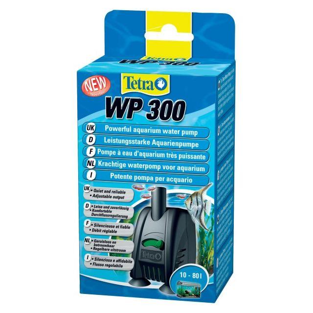 Tetra pompe à eau Wp 300
