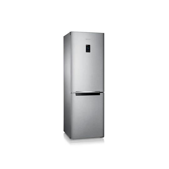 Réfrigérateur combiné RB29FERNCSA