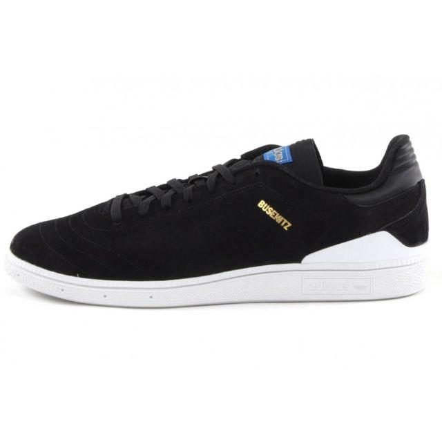 Adidas Chaussures de skate Originals Busenitz Rx pas
