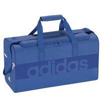 Adidas performance - Sac de sport Tiro Linear Tb S