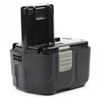 AKKU POWER GMBH BATTERIEN - Batterie HITACHI - AKKU POWER - BCL1430 - 14.4V - 3Ah L-ion - RB440