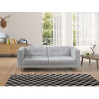 canap scandinave achat canap scandinave pas cher rue du commerce. Black Bedroom Furniture Sets. Home Design Ideas