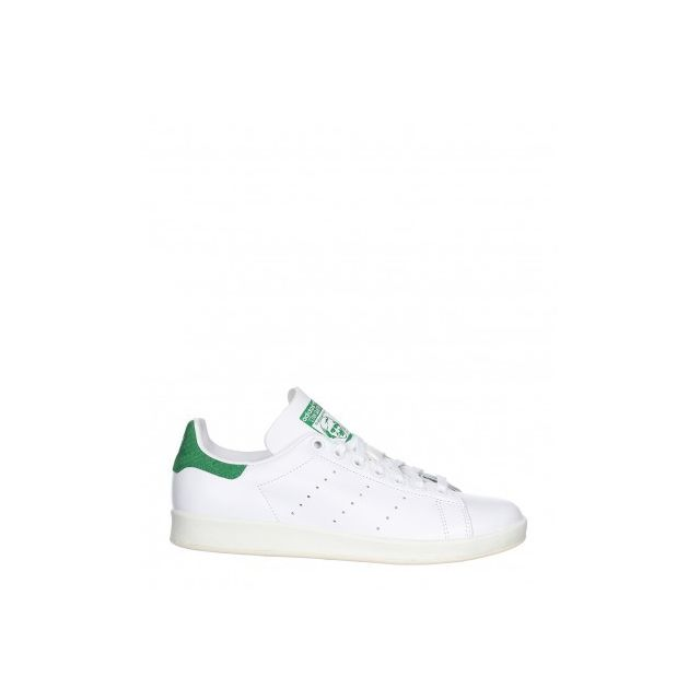 Stan Smith Luxe W Af6749 Age Adulte, Couleur Blanc, Genre Femme, Taille 38 23