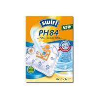 Swirl - Ph 84 - Zubehörkit für Staubsauger für Staubsauger