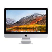 "APPLE - iMac 27"" - Retina 5K - Radeon Pro 570 - MNE92FN/A"