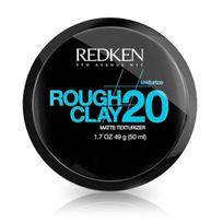 Redken - Rough Clay 50Ml 20