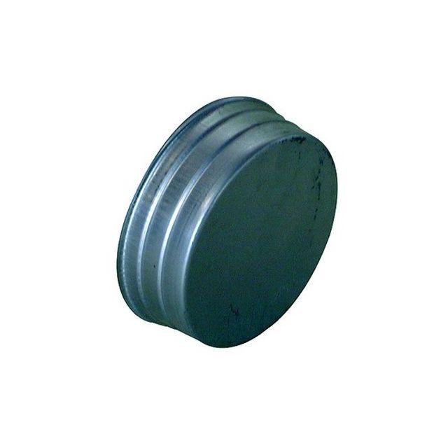 Sourcingmap M3/x 20/mm en acier au carbone Renforcent la main Vis /à t/ête plate molet/é pouce Boulons 10/pcs