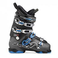 Nordica - Nrgy 6 Chaussure Ski