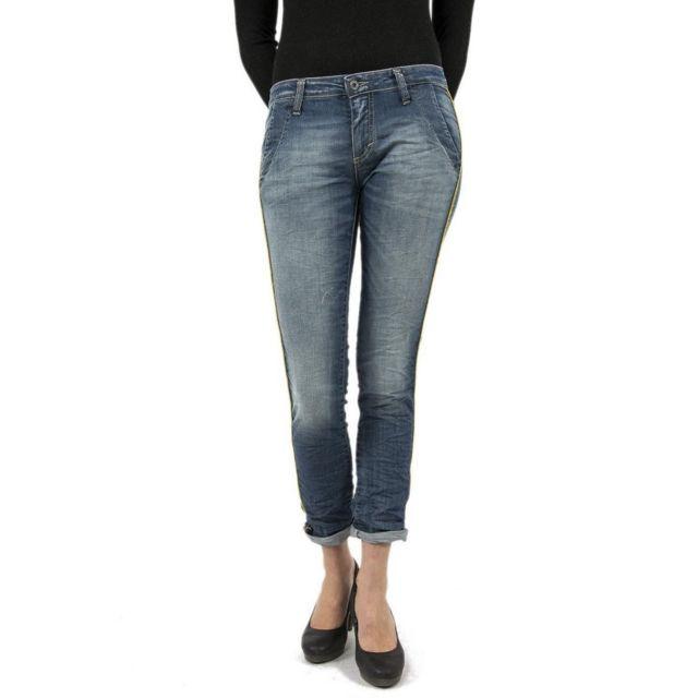 denim denim jeans denim homme jeans homme homme jeans jeans chino denim chino chino S4q5vOw