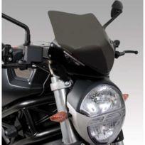 Barracuda - Saute-vent Aerosport Ducati Monster 696