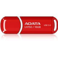 Adata - DashDrive Uv150 - 16 Go