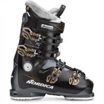 Nordica - Chaussures Ski Sportmachine 75 W