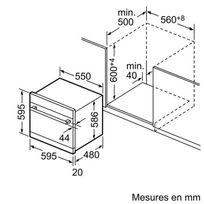 lave vaisselle hauteur 70 cm achat lave vaisselle. Black Bedroom Furniture Sets. Home Design Ideas
