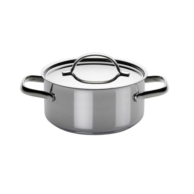 TABLE PASSION SILAMPOS - FAITOUT 26 CM INOX PALACE INDUCTION
