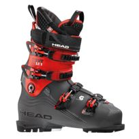 Nexo Chaussures Lyt De Red 110 Ski Anthracite fbyY67g