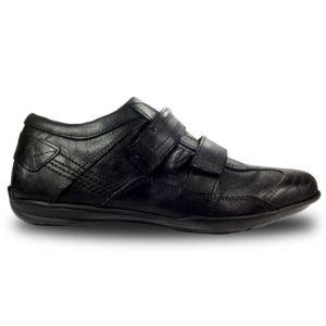 Loriol - Chaussures De Sport Pour Les Hommes / Tbs Noir iOV7VA