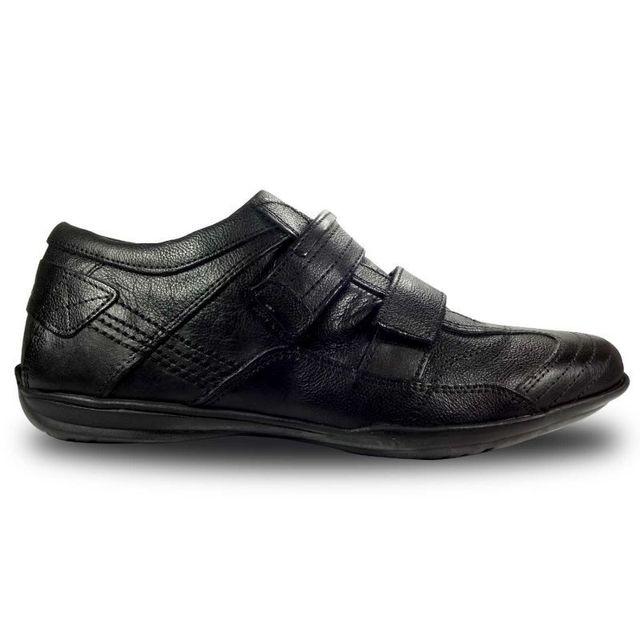 388591456794f Tbs - Chaussure homme loriol Noir - 45 - pas cher Achat   Vente ...