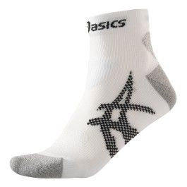 Achat Chaussures Chaussettes Kayano Asics Cher Vente Pas Blanc CF8pwpq6