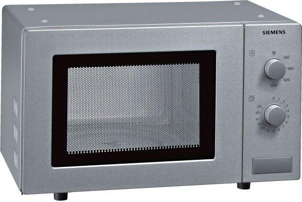 siemens micro ondes hf12m540 achat four micro onde. Black Bedroom Furniture Sets. Home Design Ideas