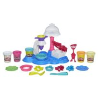 Playdoh - Play-doh Cake Party