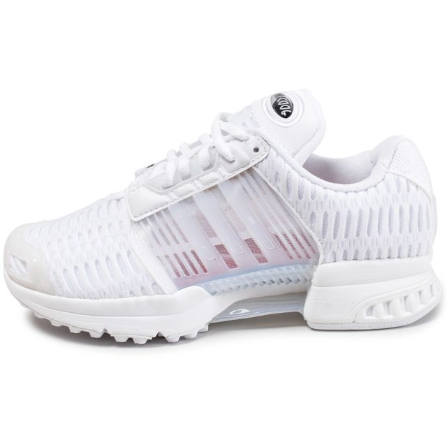 clearance sale classic stable quality Adidas originals - Climacool Junior Blanche 37 1/3 - pas ...