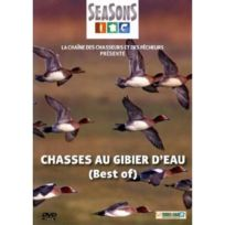 Seasons - Chasses au gibier d'eau best of