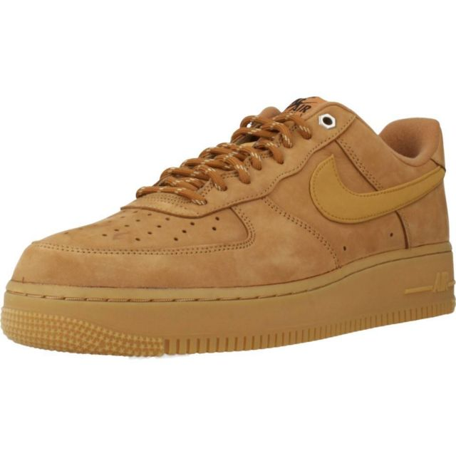 Nike Ultrabest Baskets et tennis homme Air Force 1 07