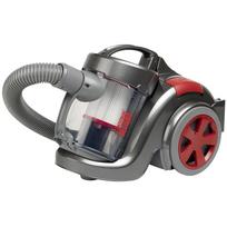 aspirateur robot simmons trc40 fiche technique