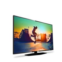 TV LED 43'' - 43PUS6162/12