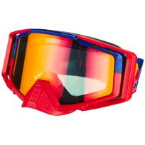 Kini Red Bull - Competition - Masque - rouge