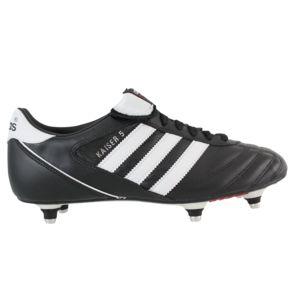 Adidas - Chaussures de football Kaiser 5 Cup