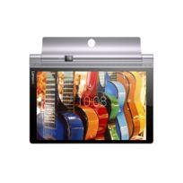 LENOVO - Yoga Tab 3 Pro 10 - Picoprojecteur intégré - 64 Go - Noir