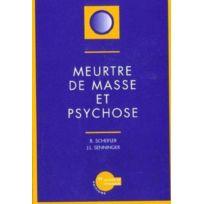 Heures De France - Meurtre De Masse Et Psychose