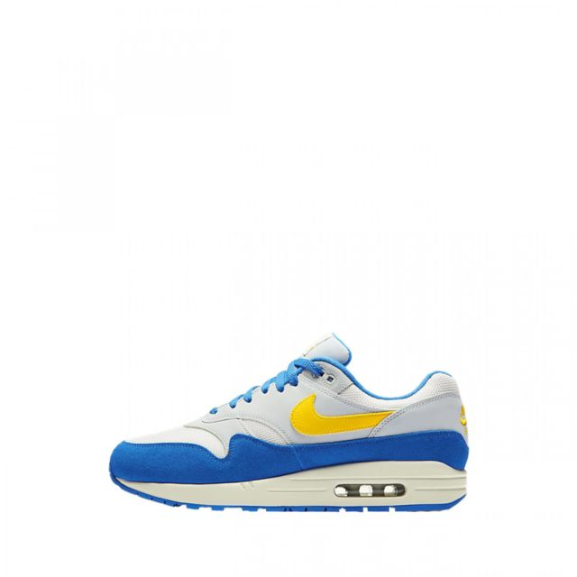 basket air max 1