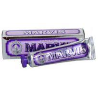 Marvis - Dentifrice Menthe Jasmin