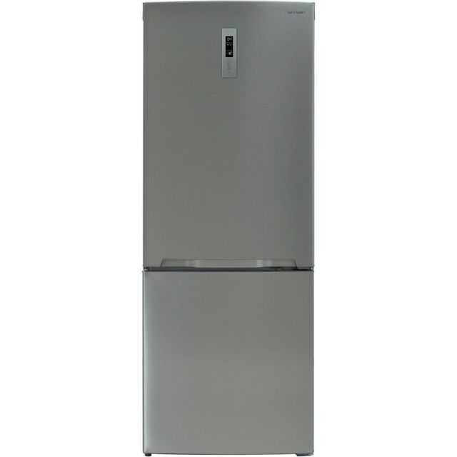 Sharp Réfrigérateur Sj-b2357E0I