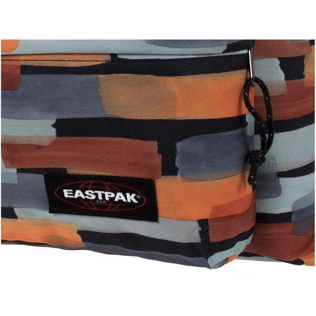 Eastpak Sac à dos collège Padded sand marker 24 l Blanc