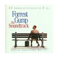 Epic - Forrest Gump - The Soundtrack