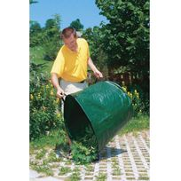 Provence Outillage - Sac de jardin 270 litres 68xh75cm 200 gr/m